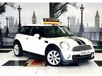 ★🎈WEEKEND SALE🎈★ 2013 MINI COOPER 1.6 PETROL★ONLY 23000 MILES ★DRIVES LIKE NEW★CAT-D★KWIKI AUTOS★