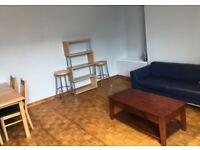 2 bedroom flat in Market Street, , , AB11 5QE