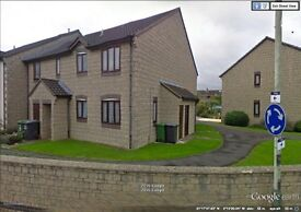 1 Bed Room House with Parking, North Bradley Trowbridge For rent, Available Early September