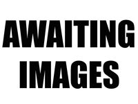 Kawasaki Ninja 650 KRT Edition - Only 1776 Miles!