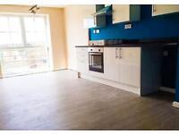 5 bedroom house in Forster St, Nottingham, NG7