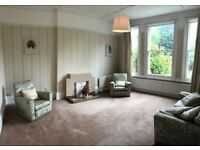 6 Bedroom House - Causton Road N6 (HIGHGATE)
