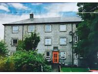 3 bedroom flat for sale near Aberdeen university