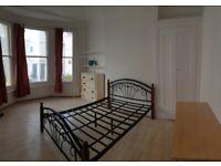 3 Bed Maisonette in Brighton