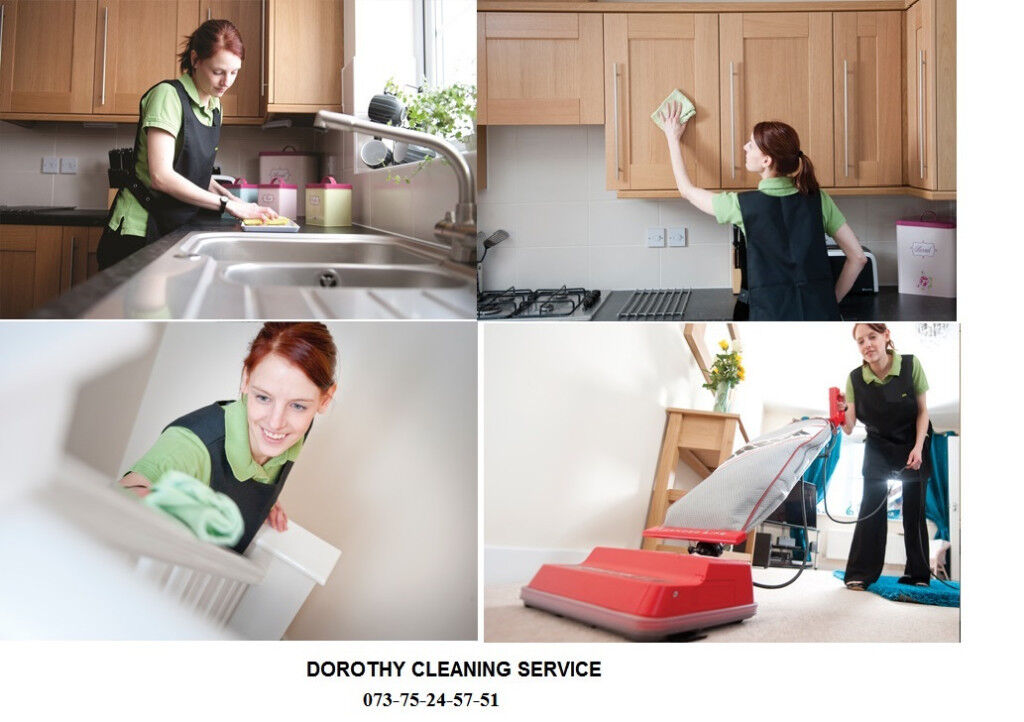 9£/h,Professional,Carpet Cleaning,Cleaning Lady,Deep Cleaning,End