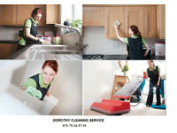 9£/h,Professional,Carpet Cleaning,Cleaning Lady,Deep Cleaning,End of Tenancy Cleaning,House Cleaner
