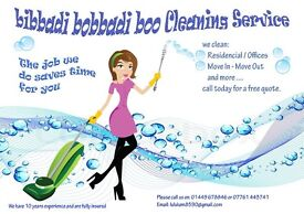 Looking for a cleaner look no further