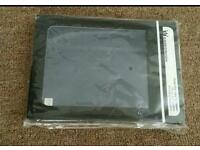 Brand New Tablet Case Only £2