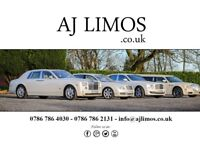 Rolls Royce hire Bolton/ wedding cars hire Bolton/Vintage wedding cars hire Bolton/limos hire Bolton