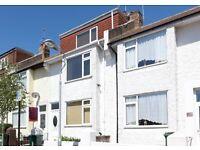 7 bedroom house in Bristol Street, Kemptown
