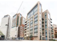 727sq ft VERY SPACIOUS 1 BEDROOM APARTMENT - VACANT NOW AND BRAND NEW 8TH FLOOR EAST CROYDON CR0