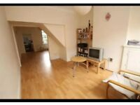 2 bed house for rent (750pcm) 2 miles from leicetser train station