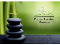 MOBILE MASSAGE THERAPISTS NEEDED !!!
