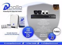 CCTV FITTED SERVICE INSTALLATION HD MOBILE ACCESS BERKSHIRE MIDDLESEX LONDON HEATHROW SLOUGH HESTON