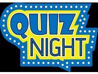Sunday Night Quiz - The Albert, Sunderland City Centre