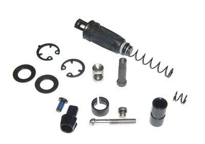 Avid Service Kit für Bremshebel Elixir 9-7 & Code R carbon