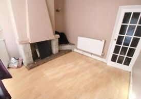 Stoke-on-Trent - 5 Year Rent to Rent with Option to Purchase - Click for more info
