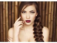URGENT! Models needed for hair course this Friday- all ages welcome (styling only, no cutting)