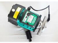 Gross 220v AC Fuel Transfer Pump Professional - Free Shipping