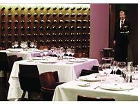 Trainee Chef - Millennium Madesjski Hotel - Reading 13000 - 15000 PA GBP