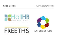 Graphic, Print and Website Design Services - Freelance