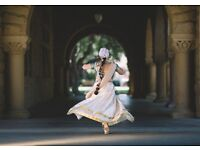 Free photoshoots - Professional photography for you - Wedding/Events/Product Photography