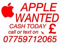 ++WANTED++AFFORDABLE MACBOOK PRO or MACBOOK AIR, iMAC CASH TODAY