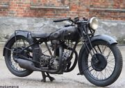 ALL VINTAGE MOTORCYCLES  Stirling Adelaide Hills Preview