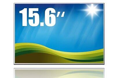 "Brand New 15.6"" LED WXGA HD  Screen for Toshiba Satellite L655-S5096 Glossy"