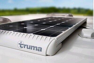 Truma 100 Watt Solar Panel Caravan/Motorhome Inc Nationwide Installation