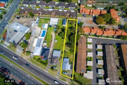 Land for rent Belmont South Lake Macquarie Area Preview