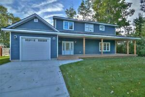 686 LAKEVIEW Road Fort Erie, Ontario