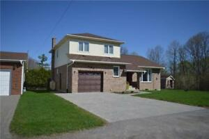 426 SIDNEY AVENUE Renfrew, Ontario
