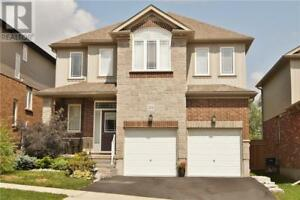 28 Gouda Place Cambridge, Ontario