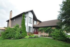 169 Lavender Drive Ancaster, Ontario