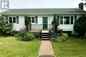 84 Josselyn Road Saint John, New Brunswick