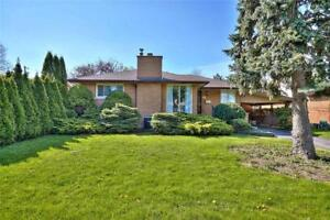 13 RIDLEY HEIGHTS Road St. Catharines, Ontario