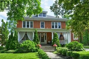 531 Queenston Road Cambridge, Ontario