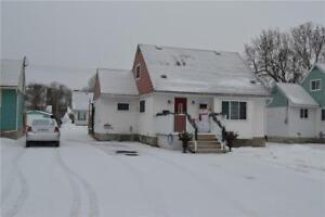 62 PETER STREET Renfrew, Ontario