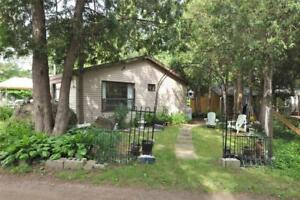 427 57 12th Conc Road E Flamborough, Ontario