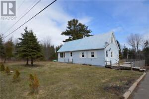 2093 102 Route Gagetown, New Brunswick