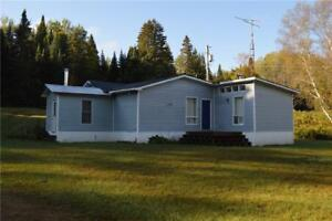 26386 HIGHWAY 41 HIGHWAY Griffith, Ontario