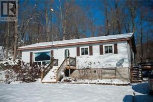 4226 ASPDIN ROAD Muskoka Lakes, Ontario