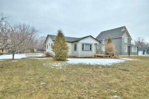 576 ROSEHILL Road Fort Erie, Ontario