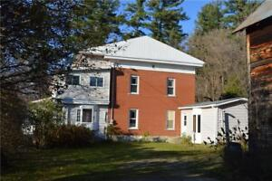 376-A MOUNT ST PATRICK ROAD Admaston, Ontario