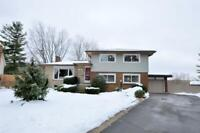 15 Spruce Place Guelph, Ontario
