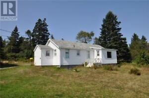 16 School Lane Grand Manan, New Brunswick