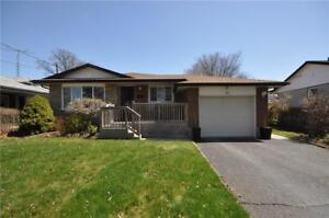 44 PRINCE CHARLES Drive St. Catharines, Ontario
