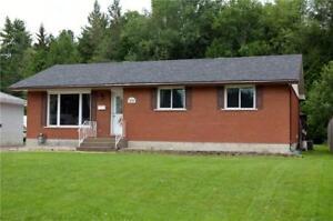 339 WADE AVENUE Renfrew, Ontario