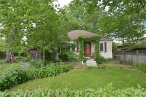 427 Pine Cove Road Burlington, Ontario